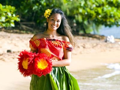AUTH-GEN-Hawaiian-Hula-dancer