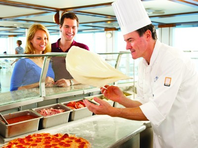 AUTH-PCL-pizza-buffet.jpg
