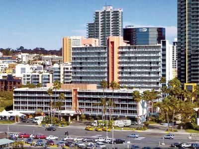 San Diego California Travel Best Bets