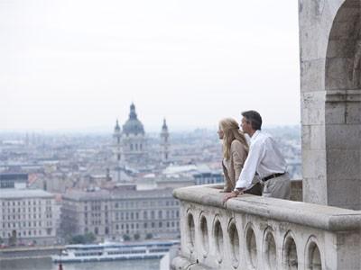 AValon - Budapest_2_couple