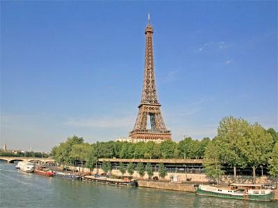 Avalong - Paris
