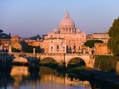 AUTH-CEL_Rome_Vatican_St_Peters_Basilica_1.jpg