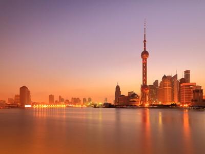 AUTH-Asia-China-Shanghai.jpg