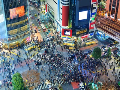 http://www.dreamstime.com/stock-photo-tokyo-japan-intersection-shibuya-crossing-image30772350