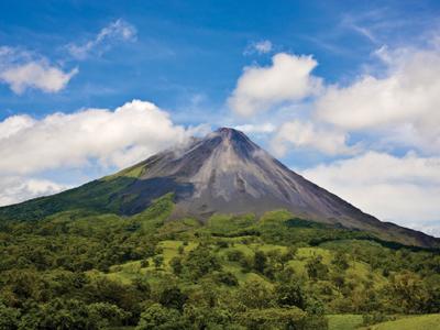 AUTH - Contiki - Costa Rica5