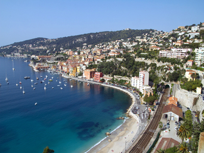 AUTH-NCE-French-Riviera.jpg