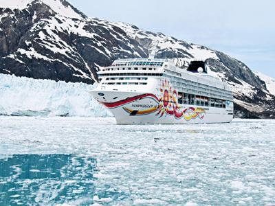 AUTH - NCL - Sun ship Alaska1