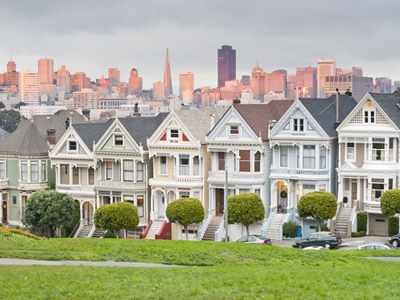 AUTH-SFO-Alamo-Square-Painted-Ladies