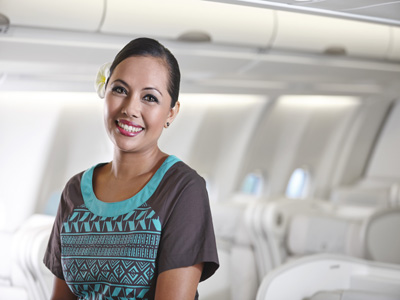 Auth - Fiji Guest Services