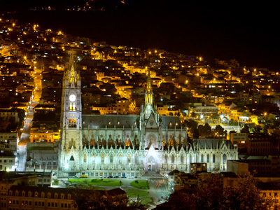 AUTH-Quito-Ecuador-Cathedral