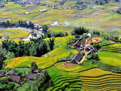 AUTH-Sapa-Vietnam-Rice-Terraces