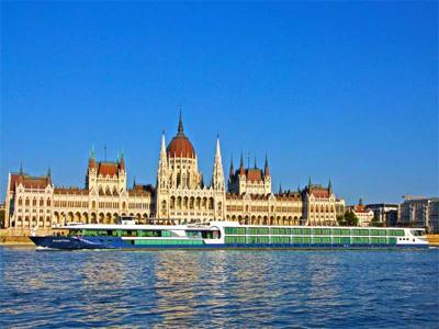 AUTH - Avalon Vista - Budapest