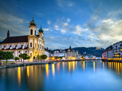 AUTH-Lucerne-Switzerland