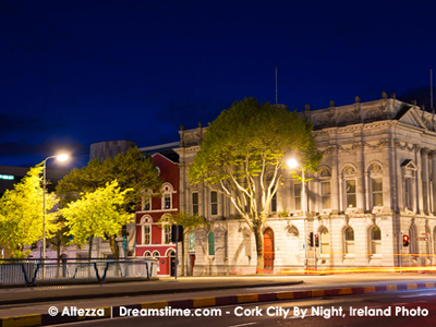 AUTH_Cork_Ireland