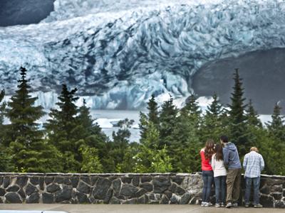 AUTH - CEL - Alaska family_2 2015
