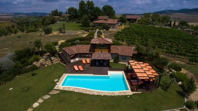 CasalePoggioNebbia-Pic1