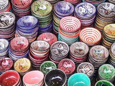AUTH - Morocco - bowls_2016