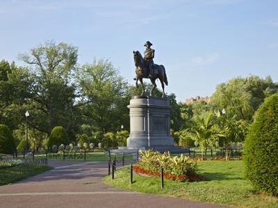 AUTH_Boston_Massachusetts_central-park