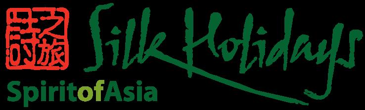 SilkHolidays-Logo4C-Full