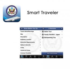 smart-traveler