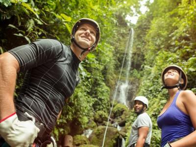 auth-g-adventures-costa-rica