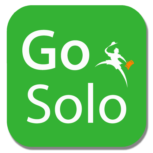 go-solo-option-1-small