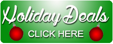 holiday-deals-button-copy