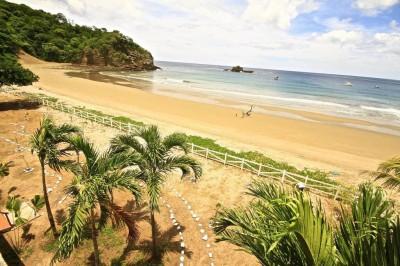 nicaragua-marsella-beachfront-hotel