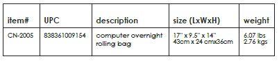 specs-computer-bag