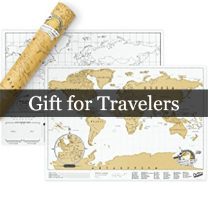 Gifts for Travelers 1 copy