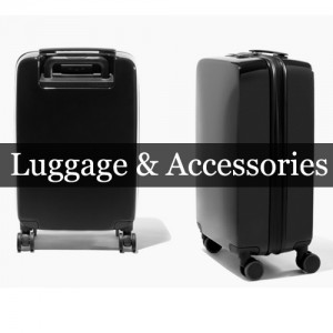 Luggage & Accessories Button_