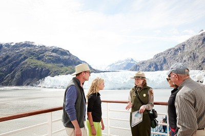 PCL-auth-Alaska trooper on deck