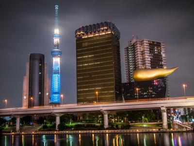 AUTH-CEL-Tokyo