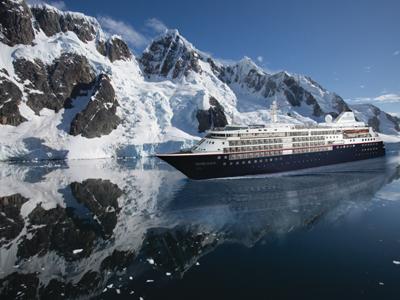 AUTH-SilverSea-Cloud-Antarctica