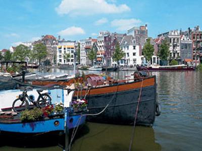 Avalon Amsterdam