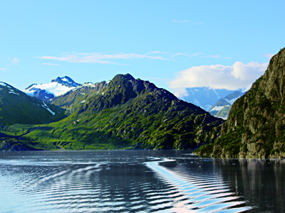 AUTH-NCL-Alaska-GlacierBay