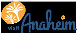 Visit-Anaheim-logo