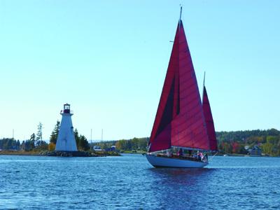 AUTH-RCI-Halifax-Nova-Scotia