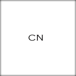 CN Collection copy