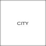City copy