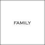 Family copy