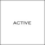 active copy
