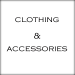 clothing and accessories copy