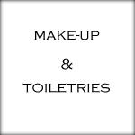 makeup and toileteries copy