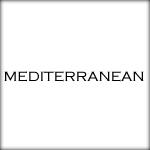 mediterranean copy