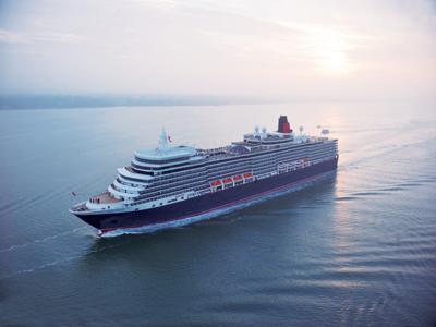 AUTH-Cunard-Queen-Elizabeth