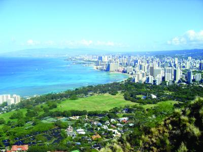 AUTH-RCI-HNL-Hawaii