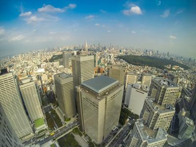 AUTH-RCI-Tokyo-Japan