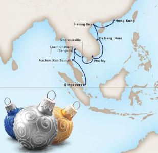 AUTH-HAL 20Dec18 Asia map