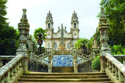 auth scenic our lady of remedies portugal